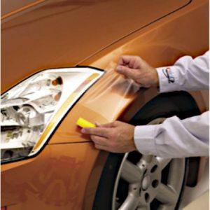 Jual Obat Nano Ceramic Coating Bondowoso