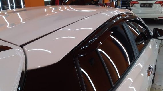 ceramic coating sragen