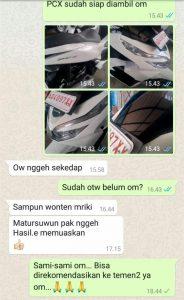 WhatsApp Image 2019-11-07 at 10.39.59
