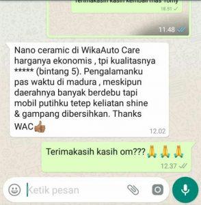 WhatsApp Image 2019-11-07 at 10.40.41