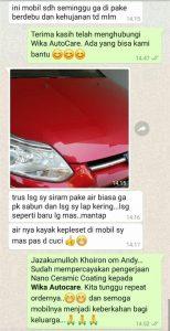 WhatsApp Image 2019-11-07 at 10.41.19