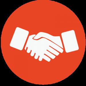 handshake-icon-19-300x300