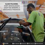 Daftar Harga Jasa Salon mobil Tahun 2021 – Start Mulai 350 ribu